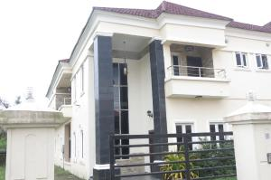 4 bedroom House for sale Crown Estate Sangotedo Lagos