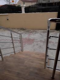 4 bedroom House for rent oral estate Lekki Lagos - 12