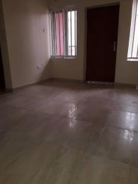 4 bedroom House for rent oral estate Lekki Lagos - 32