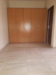 4 bedroom House for rent oral estate Lekki Lagos - 4