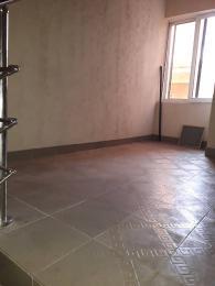 4 bedroom House for rent oral estate Lekki Lagos - 26