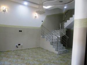 4 bedroom House for sale - Osapa london Lekki Lagos - 16