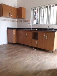 4 bedroom House for rent oral estate Lekki Lagos - 22