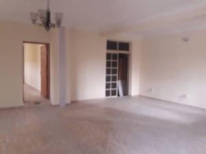 Detached House for rent Fola Osibo Lekki Phase 1 Lekki Lagos