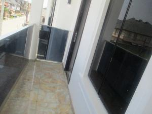 4 bedroom House for sale - Osapa london Lekki Lagos - 11