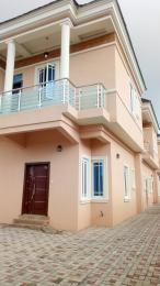 4 bedroom Semi Detached Duplex House for rent Off Admiralty Road  Lekki Phase 1 Lekki Lagos