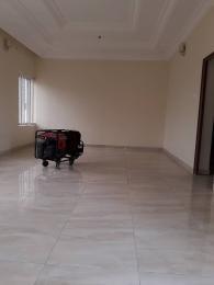4 bedroom House for rent oral estate Lekki Lagos - 29