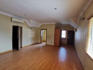 4 bedroom Semi Detached Duplex House for rent Ikoyi Lagos