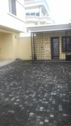 4 bedroom House for sale Banana island ikoyi Banana Island Ikoyi Lagos