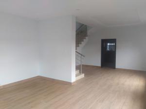 4 bedroom Detached Duplex House for sale Parkview Estate Ikoyi Lagos