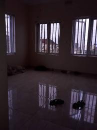 4 bedroom House for rent oral estate Lekki Lagos - 11