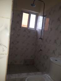 4 bedroom House for rent oral estate Lekki Lagos - 30