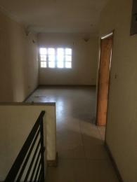 4 bedroom Semi Detached Duplex House for rent Off admiralty way; Lekki Phase 1 Lekki Lagos
