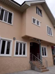 4 bedroom House for rent oral estate Lekki Lagos - 0