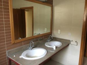 4 bedroom Semi Detached Duplex House for sale Living Gold Estate, Banana Island, Lagos Lagos Island Lagos Island Lagos