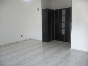 4 bedroom House for sale - Osapa london Lekki Lagos - 21