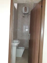 4 bedroom House for rent oral estate Lekki Lagos - 28