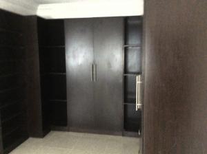 4 bedroom House for rent Emac Yoroki Off Gbola Salami  Agungi Lekki Lagos