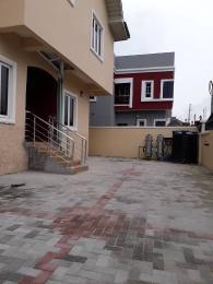 4 bedroom House for rent oral estate Lekki Lagos - 27