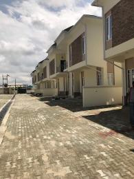 House for sale Mobil Road Ajah Lagos