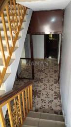 4 bedroom House for rent Omole Omole phase 2 Ojodu Lagos
