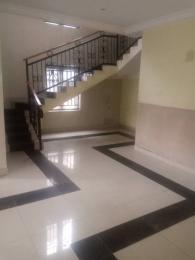 4 bedroom Semi Detached Duplex House for sale - Ogudu GRA Ogudu Lagos