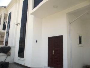 4 bedroom House for sale - Osapa london Lekki Lagos - 13
