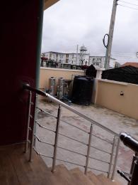 4 bedroom House for rent oral estate Lekki Lagos - 19