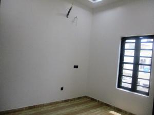 4 bedroom House for sale - Osapa london Lekki Lagos - 5