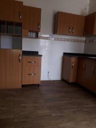 4 bedroom House for rent oral estate Lekki Lagos - 10