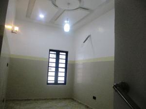 4 bedroom House for sale - Osapa london Lekki Lagos - 12