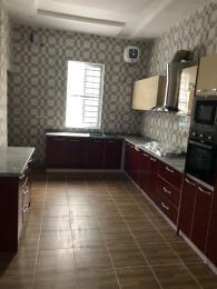 4 bedroom Semi Detached Duplex House for sale Lekki Ologolo Lekki Lagos