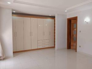4 bedroom House for sale Lekki phase 1 Lekki Phase 1 Lekki Lagos