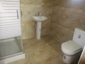 4 bedroom House for sale southernview estate Lekki Lagos - 53