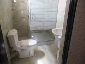 4 bedroom House for sale southernview estate Lekki Lagos - 50