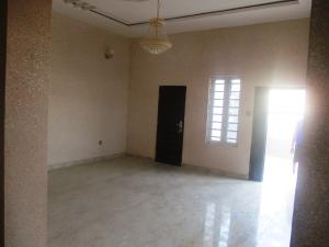 4 bedroom House for sale southernview estate Lekki Lagos - 37