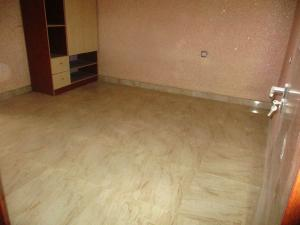 4 bedroom House for sale southernview estate Lekki Lagos - 48