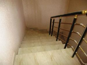 4 bedroom House for sale southernview estate Lekki Lagos - 54