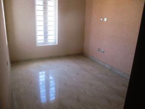 4 bedroom House for sale southernview estate Lekki Lagos - 47