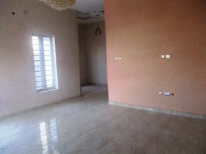 4 bedroom House for sale southernview estate Lekki Lagos - 36