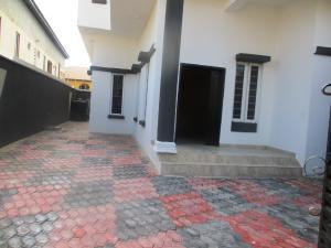 4 bedroom House for sale southernview estate Lekki Lagos - 31