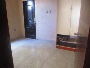 4 bedroom House for sale southernview estate Lekki Lagos - 38