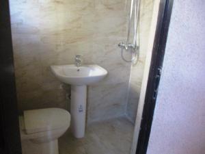 4 bedroom House for sale southernview estate Lekki Lagos - 39