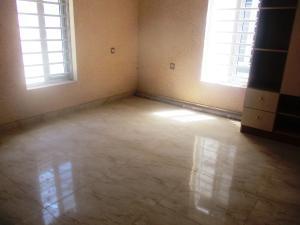4 bedroom House for sale southernview estate Lekki Lagos - 52