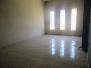 4 bedroom House for sale southernview estate Lekki Lagos - 43