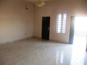4 bedroom House for sale southernview estate Lekki Lagos - 26