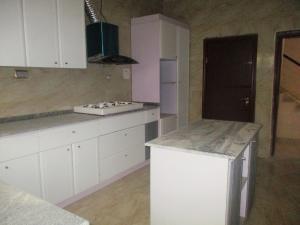 4 bedroom House for sale southernview estate Lekki Lagos - 41