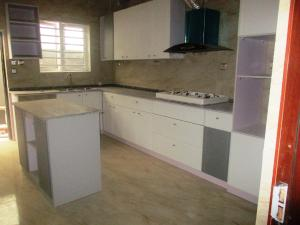 4 bedroom House for sale southernview estate Lekki Lagos - 40