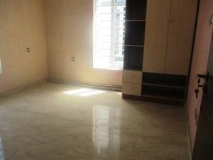4 bedroom House for sale southernview estate Lekki Lagos - 51