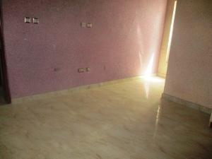 4 bedroom House for sale southernview estate Lekki Lagos - 49